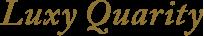 AneLux Quarity
